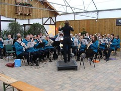"Optreden bij Provincia • <a style=""font-size:0.8em;"" href=""http://www.flickr.com/photos/96965105@N04/8949562817/"" target=""_blank"">View on Flickr</a>"