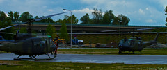 Hochwasser_6.6.13_RAW_roh20130606ROH_4824 (Chris_Kluepfel) Tags: hochwasser flood germany bavaria deggendorf flut desaster christoph klüpfel chris 2013 danube donau wwwchriskluepfelcom kluepfel flooded streets bundespolizei rescue teams helicopter german army bundeswehr niederbayern lower