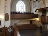 Kerk_FritsWeener_5181736
