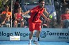 """julio martinez 2 padel final 1 masculina torneo aniversario padelazo club los caballeros junio 2013 • <a style=""""font-size:0.8em;"""" href=""""http://www.flickr.com/photos/68728055@N04/9010655914/"""" target=""""_blank"""">View on Flickr</a>"""