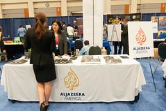 Kittner_20130611_7372 (cwa.events) Tags: aljazeera