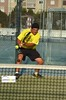 "Cayetano Rocafort 2 padel 1 masculina torneo padel jarana torremolinos julio 2013 • <a style=""font-size:0.8em;"" href=""http://www.flickr.com/photos/68728055@N04/9294534328/"" target=""_blank"">View on Flickr</a>"