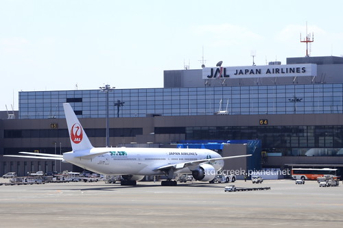 Q1701-03.JPG