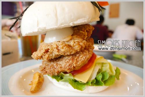 雙魚2次方美式漢堡店10-3.jpg