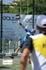 "Lucas Silveira da Cunha 3 16a world padel tour malaga vals sport consul julio 2013 • <a style=""font-size:0.8em;"" href=""http://www.flickr.com/photos/68728055@N04/9412544784/"" target=""_blank"">View on Flickr</a>"