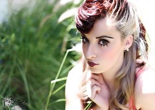Alys Adele