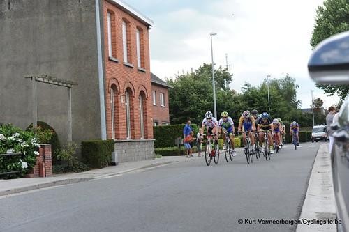 Minderhout (283)