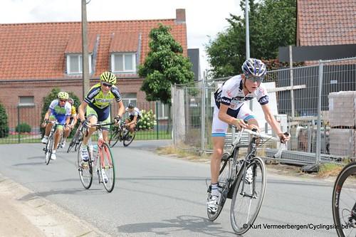 Minderhout (207)