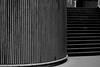 ||= (jmvnoos in Paris) Tags: blackandwhite bw abstract paris france geometric lines stairs blackwhite nikon stair noiretblanc nb line explore repetition 100views 400views 300views 200views abstraction 500views abstracts escalier 800views 600views 700views lignes ligne noirblanc escaliers abstrait répétition ripetizione géométrique 10faves explored seeninexplore d700 abstraits jmvnoos