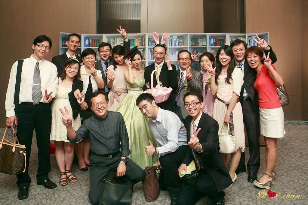 婚禮攝影,婚攝, 台北寒舍艾美,台北婚攝, Le Meridien Taipei,優質婚攝推薦, 7712