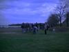 WorldsEnd11-20-2011013