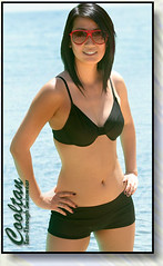 868999b (CoolTan Sportswear) Tags: summer bikini swimsuit tanning swimwear sportswear underwire cooltan tanthru tanthrough nomoretanlines