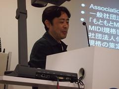 多田さん 画像16