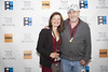 "Flyway Film Festival-26 • <a style=""font-size:0.8em;"" href=""http://www.flickr.com/photos/106438106@N07/10449463236/"" target=""_blank"">View on Flickr</a>"