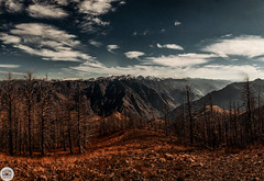 297 of 365 Hat Point (Tanner Wendell Stewart) Tags: panorama landscape nikon nw northwest panoramic pacificnorthwest 365 wallowa pnw dailyphoto hellscanyon a21 wallowamountains 2013 wallowalake wallowacounty 365project photography365 todaymightbe hatpoint 365photography 365dailyphoto hellscanyonoregon 365dailyproject a21campaign 3652013 thea21campaign shoottheskies 2013365 2013365project tannerwendellstewart tannerwendllstewart tannerwendell shoottheskies2013 3652013shoottheskies thea21campaign2013 365dailyphotography 3652013dailyphoto hurricanecreeksacajaweamountain