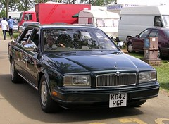 1992 Nissan President (HG50) Billing 2004 (Spottedlaurel) Tags: nissan president billing hg50