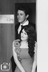 Ana y Adrián