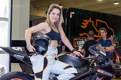 X-treme Motors Sports 2013 (Jeison Morais) Tags: girls brazil hot cars models modelos moto xtreme motos sparco jeison motocycle salão jeisonmorais xtrememotors
