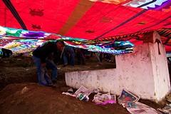 Hroe (pabesfu) Tags: naturaleza maya guatemala traditions turismo mayas cultura indigenas ancestros tradiciones mayans sacatepquez barriletes sacatepequez guatelinda visitguatemala papilotes