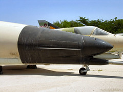 "KFIR C-1 (4) • <a style=""font-size:0.8em;"" href=""http://www.flickr.com/photos/81723459@N04/10880673676/"" target=""_blank"">View on Flickr</a>"