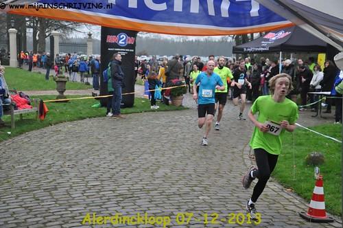 Alerdinckloop_2013_0169