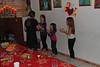 Weihnachtsabend 2013 100
