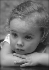 IMG_8449 (Pedro Montesinos Nieto) Tags: blancoynegro blackwhite niños retratos fragile ageofinnocence miradas laedaddelainocencia frágiles