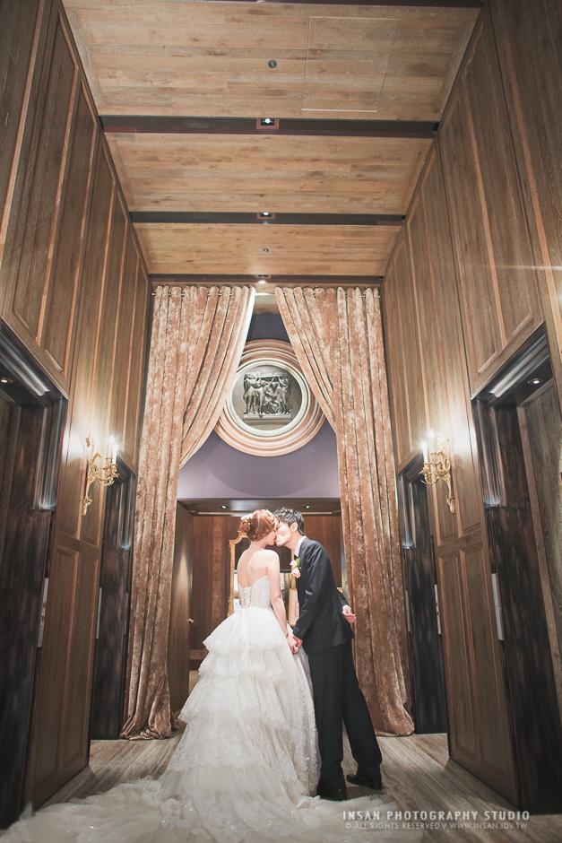 君品婚攝 婚禮記錄 婚攝英聖的作品 wed131012_1051