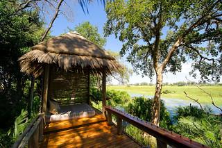 Botswana Okavango Delta Photo Safari 50