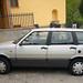 1989 Fiat Duna 60 Weekend