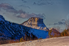 From Steamboat (Lewis McLeod) Tags: panorama foothills viewpoint alaskahighway steamboatmountain