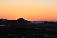 IMG_7193 (armadil) Tags: sunset beach beaches lowtide mavericks californiabeaches