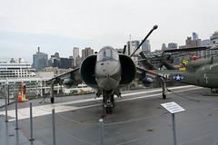 20140102-_DSC8377.jpg (Foster's Lightroom) Tags: newyorkcity newyork unitedstates flight northamerica helicopters museums intrepidseaairandspacemuseum sikorskys55 sikorskyh19chickasaw us20132014