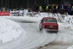 IMG_9829_Marco Rimola_EOS 7D_07_02_2014 (Marco Rimola) Tags: world snow classic ice car mud sweden rally wrc motorsport rallysweden wrc2 rallysweden2014