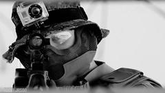 IMGP8016 (xX-SMK-Xx) Tags: world usa canada france modern french team war noir duke gear nb raptor sniper ww2 squad guerre et scar blanc m4 famas gat 44 m16 gladiator armée airsoft unit cce snipe fmr replique cadpat assaut g36 mw3 splx multimcam mieult