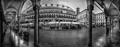 desert storm (paolo paccagnella) Tags: street city winter light sky blackandwhite bw italy panorama cloud white black water rain work square landscape grey photo paolo wind best bn piazza lowkey pioggia bianco lux nero paesaggio biancoenero padova veneto wn piazze wett canonequipment canonefs1755mmf28isusmlens canoneos7d photowhiteandblack photoinblackandwhite blackwhitemasterphotos phpph wwwphpphotographycom phpph vision:sky=0766 vision:outdoor=0925