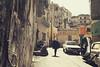 Beirut | Lebanon, March 2014 (Sebastien BERTRAND) Tags: city lebanon canon buildings downtown streetphoto beirut oldcars ville beyrouth liban photoderue eos40d canon40d fotomato sebfotomato sébastienbertrand sebastienbertrand