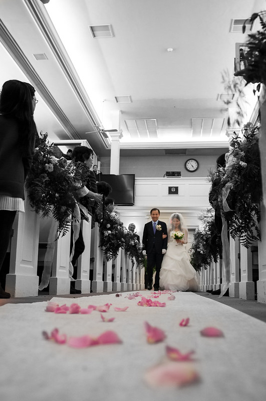 2014.01.11 Wedding of Sam and Hannah-181