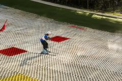 Skiing 015