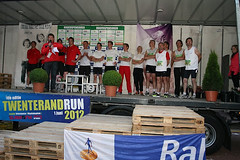 Twenterandrun 2012