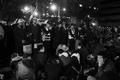 2014_0324_007 (kunchia) Tags: protest taiwan