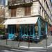 Chez Julien_1