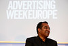 Advertising Week Europe - Day 1