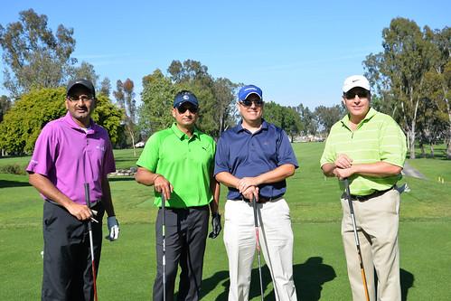 13618195475 af19803780 - Avasant Foundation Golf For Impact 2014