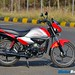 Hero-Splendor-iSmart-15