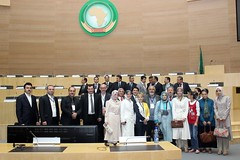 Abant_Africa_Forum_Freedom_of_Expression_and_Respect_for_the_Sacred_1