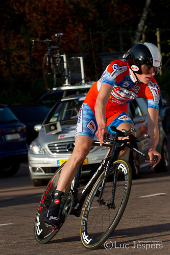 TT Ster van Zuid Limburg 182