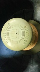 20140528_232336 (PhilR2) Tags: gm general deluxe motors automatic washer 1960 frigidaire washerdryer multimatic wd60