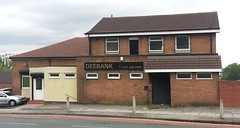 """The Former Tugboat Pub, Everton, Liverpool • <a style=""""font-size:0.8em;"""" href=""""http://www.flickr.com/photos/9840291@N03/14314970894/"""" target=""""_blank"""">View on Flickr</a>"""
