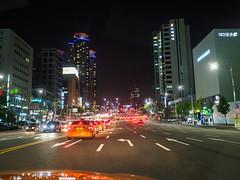 201504 Asia in April (PYKtures' Life) Tags: life china city travel hongkong spring nikon olympus daily wanderlust d750 april nikkor day22 khong yannick 2015 em10 pyktures lifeofadventure